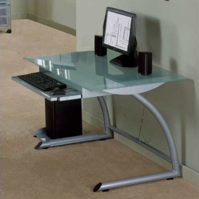 Rta Computer Desk Best Home Design 2018